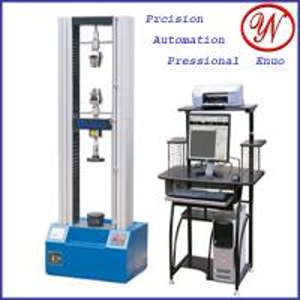Best Plastic pipe universal tensile testing machine wholesale