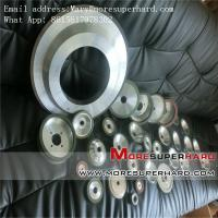 Best Abrasive stone ang grinding wheel and tools wholesale