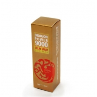 China 100% Herbal Dragon Power 9000 Delay Spray for Men 15ml no Side Effect Male Sex Enhancement on sale