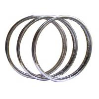 Best steel rim wholesale
