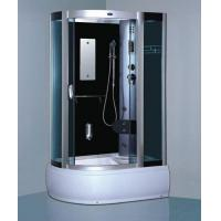 Cheap Shower Room BOD-F004 for sale