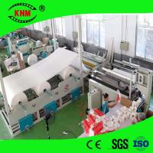 Best Brand new toilet tissue paper making machine wholesale