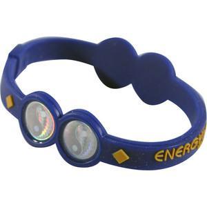 Best Xtreme Silicone Balance Bracelet Debossed Silicone Wristband , Non - Corrosive wholesale