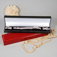 Buy cheap Fancy Paper Boxes For Jewelry product