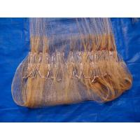 China Strong nylon twine Cast Nets, Throw Netting, plant nets, use dyneema line,Best Strength, 3 Feet -8 Feet on sale