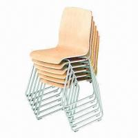 Best Dining/Stacking Chairs, Come in Various Colors wholesale