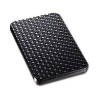 China 2TB Portable HDD Hard Drive (BS781) on sale