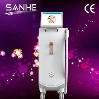 Best fast selling permanent laser hair removal machine price in india wholesale