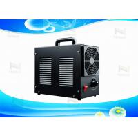Best Air Cooling Commercial Aquaculture Corona Discharge Ozone Generator Water Treatment For Fish Farm wholesale