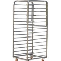 Buy cheap Stainless Steel Rack/ Bakery Equipment from wholesalers
