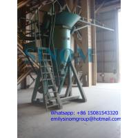 Best Centrifugal gunning machine wholesale