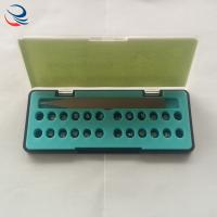 Best Self-ligating bracket  TR-IS-350 wholesale