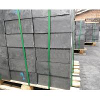 Best High Quality High Density Graphite Block for Graphite Ring Graphite Seal wholesale