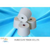 Best Customized 20S / 3 30S / 3 TFO Yarn Low Shrinkage Anti - Pilling  For Sewing Thread wholesale