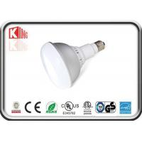 Best High efficiency Nature white COB R40 LED Bulb 13 W for museum lighting wholesale
