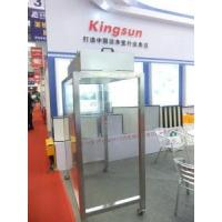 Best GMP Clean Booth/Simple Clean Room for Pharmacy wholesale