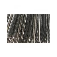 Best Plaster Background Wire Mesh Lath 0.25 / 0.3mm Thickness Building Material wholesale