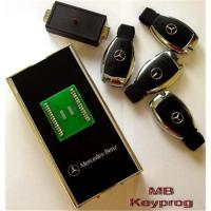 Best MB KEY Programmer(smart key) wholesale