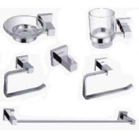 Best Fashinable Toilet Paper Holder wholesale