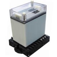 China XJLS-84/440/ZT, XJLS-84/502, XJLS-81/220 Static Latching Relay circuit operation DC power on sale