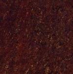 Best Polishied Tile (FH6009D) wholesale