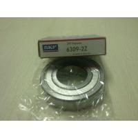 Buy cheap 6003 High Precision & High Quality Deep groove ball bearing from wholesalers