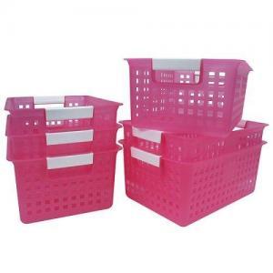 Best Basket mold,Bucket mold wholesale