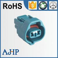 Best 2 way connector plug 6189-0249 wholesale