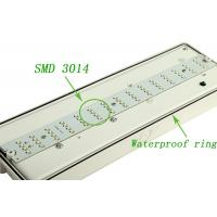 Buy cheap Waterproof 3 Hours Operation Rechargeable Led Emergency Lighting product