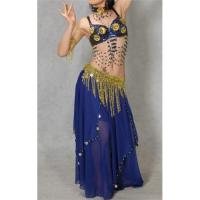 Best Belly Dance Costumes, Belly Dance Hip Scarf wholesale