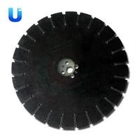 Best 0603 Optical Dividing Head Indexing Plate Black Reduce Light Inter High Precision wholesale