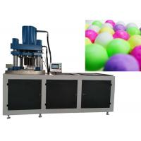 Buy cheap 200 Ton Camphor Tablet Making Machine 150mm Filling Depth Round Square Shape from wholesalers