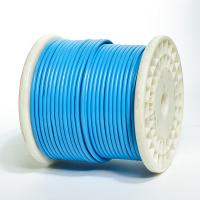 Best 450/750v PVC insulated wire with solid or stranded copper conductor wholesale