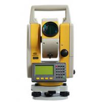 Best Total station, Engineering surveying instrument wholesale