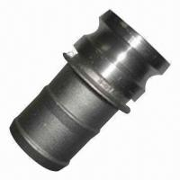 Best Aluminum quick coupling, type E, 1/2 to 8 inches/hose coupling and accessories wholesale