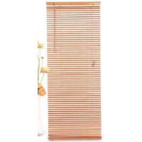 China WOODEN VENETiaN BLIND on sale
