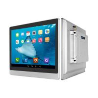 Best 19'' Touchscreen Wall Rugged Android Tablet PC 1280*1024 For Industrial Control wholesale