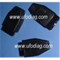 Best TOYOTA Key Programmer for ID-4D wholesale