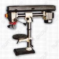 Best Radial Drill Press With 370w Motor Bench Type (ZQJ3116) wholesale