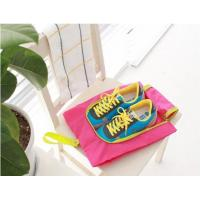 Best The new portable travel must-have shoes receive bag sell wholesale wholesale