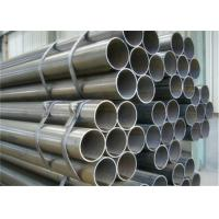 Best Large Calibers Seamless Steel Pipes For High Pressure Boilers And Petrochemical wholesale