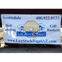 Best Fabric Banners and Signs /Custom Banners/Cloth Banners and Flags wholesale