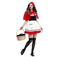 Cheap Halloween Costume Adult Cosplay ,SEXY adult costume.COSPLAY COSTUME, for sale