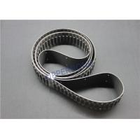 Best [GDX2] High Fracture Strength Timing Belt Constructing Transmission System of Cigarette Machines wholesale