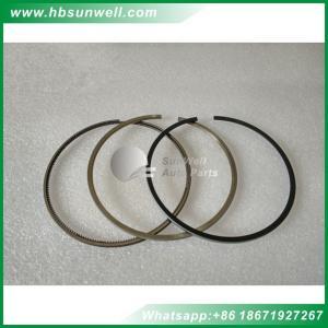 Best Cummins diesel engine parts ISM QSM M11 L10 piston ring 3803977 3803705 3899561 3899413 3893752 wholesale