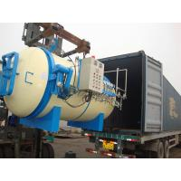 China tire retreading equipment manufacturer in china on sale