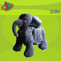 Best Horse Ride , Coin Operated Animal Rides , Animal Best Rides Of China wholesale