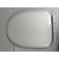 Best European Colour Plastic Toilet Seat Cover Lid Easy To Clean With Soap And Water wholesale