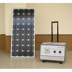 Best GY 120W POLY SOLAR MODULE wholesale