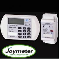 Best JOY111 single phase split prepaid energy meter wholesale